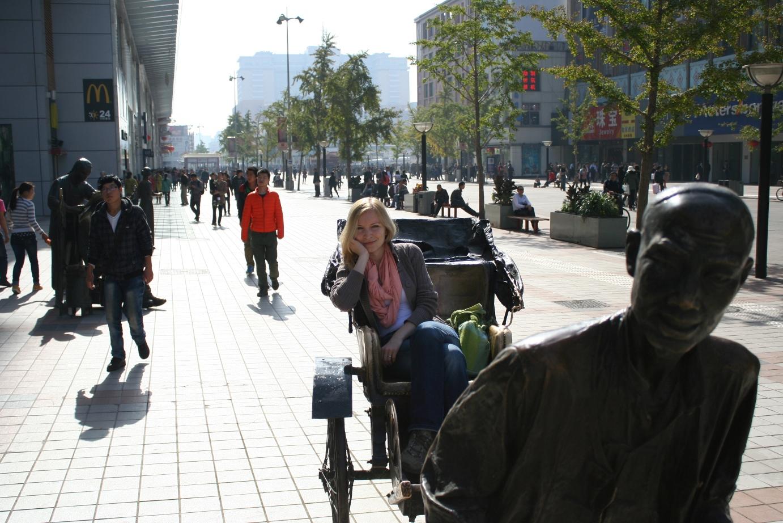 Beijing market 05