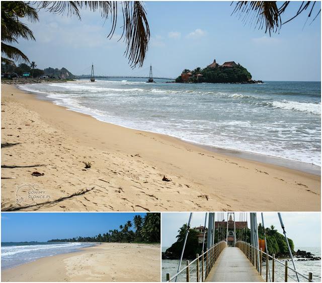 TOP 11 Mathara Beach, Sri Lanka