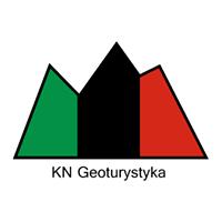 Koło naukowe Geoturystyka AGH