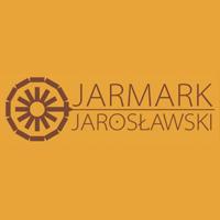 jarmark jaroslawski