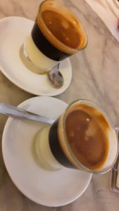 Café Bombón, Barcelona