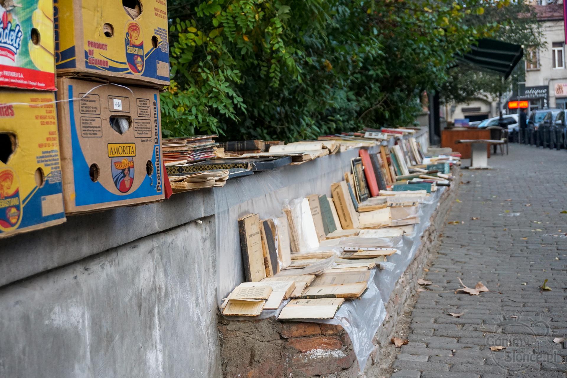Tbilisi TOP 10 miejsc które warto zobaczyć | Kawiarnia w Starym Tbilisi | Coffeesta Tbilisi
