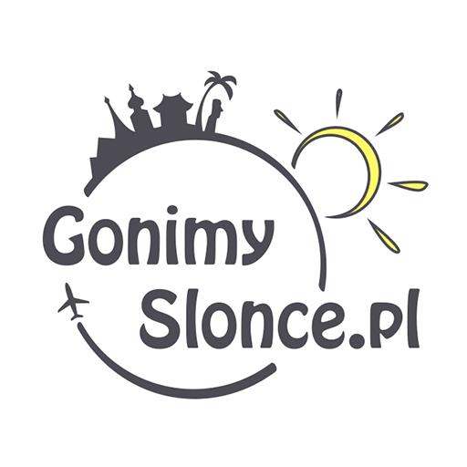 Gonimyslonce.pl
