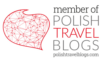 Member of Polish travel blogs