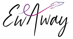 EWAway.pl